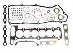 11 12 9 067 421 - BMW E36 M3 S50 Head Gasket Set by Victor Reinz