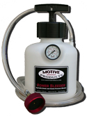 MP0109 - Motive Products Black Label European Power Bleeder